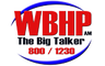 WBHP 800/1230am